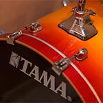 Барабаны Tama Starclassic Performer Birch/Bubinga