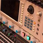Сэмплеры/синтезаторы